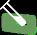metal free icon