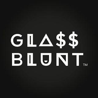 , Homepage, Glassblunt Canada, Glassblunt Canada