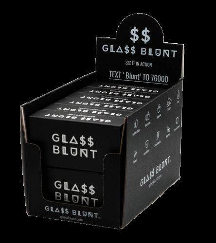 , Wholesale Inquiries, Glassblunt Canada, Glassblunt Canada